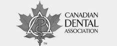 Woodstock Dentist - Canadian Dental Association