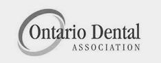 Woodstock Dentist - Ontario Dental Association