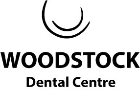 Woodstock Dental Centre